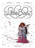 Little Bird (NOVELA GRAFICA)