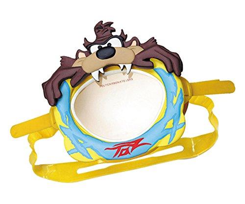 Gafas de Buceo Bestway Diablo de Tazmania