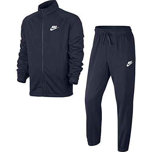 Nike Sportswear trainingspak voor heren