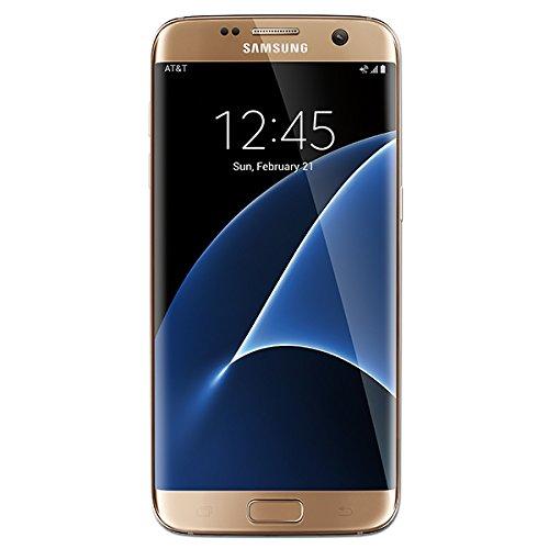Samsung Galaxy S7 Edge G935FD 32GB Unlocked GSM ...