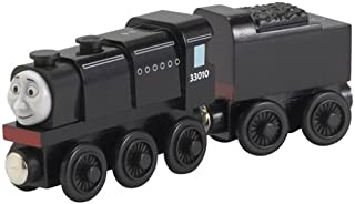 Learning Curve Thomas & Friends Wooden Railway - Neville