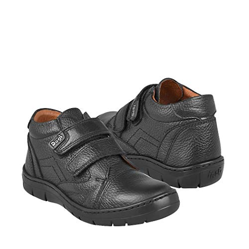 Zapatos Escolares marca DOGI