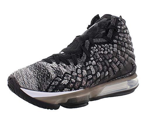 Nike LeBron 17 Hombre Zapatillas de Baloncesto