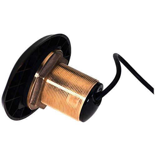 Buy Lowrance XSONIC Bronze HDI XDCR 0 DEG