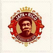 Japa - Rico Rico Rodriguez Meets Japan