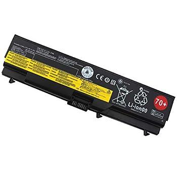 T430 Laptop Battery for Lenovo ThinkPad W530 W530i W520 W510 T410 T420 T420i T510 T520 T530 L412 L420 L430 L512 L520 L530 0A36303 45N1001 0A36302 42T4791 45N1011 45N1005 42T4235