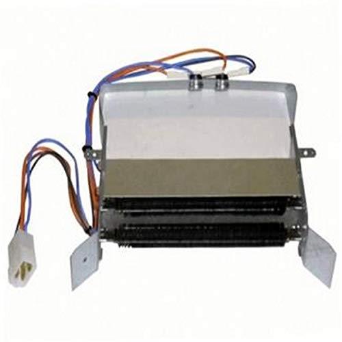 Indesit–Resistance 2,2kW con termostatos para secadora Indesit