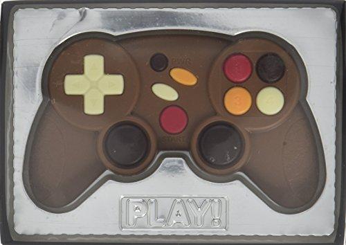 Schokoladen Geschenkpackung