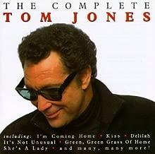 Best complete tom jones Reviews
