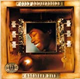 Greatest Hits von Joan Armatrading