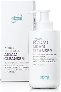 Best atomy aidam cleanser Reviews