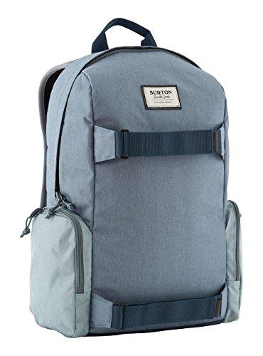Burton Emphasis Daypack, La Sky Heather, 48 x 31,5 x 15 cm