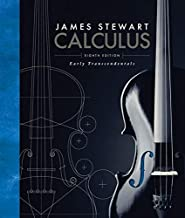 stewart calculus early transcendentals 8th edition online