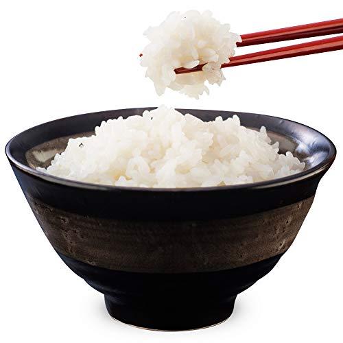 こんにゃく一膳 こんにゃく 米 乾燥 パック 蒟蒻 低 糖質 カット オフ 制限 置き換え マンナン満腹 蒟活 無農薬 ダイエット ヒカリ ごはん (60g×30パック)
