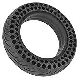 Tire Scooter - pneu de roue solide durable de planche à roulettes électrique