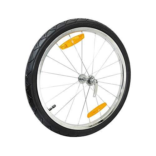 P2R (Cycle) fietsaanhanger 20