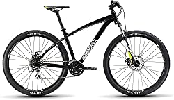 Tall Person Mountain Bike Reviews