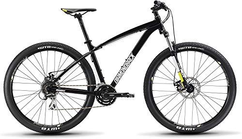 Diamondback Bicycles Overdrive 29er Complete READY...