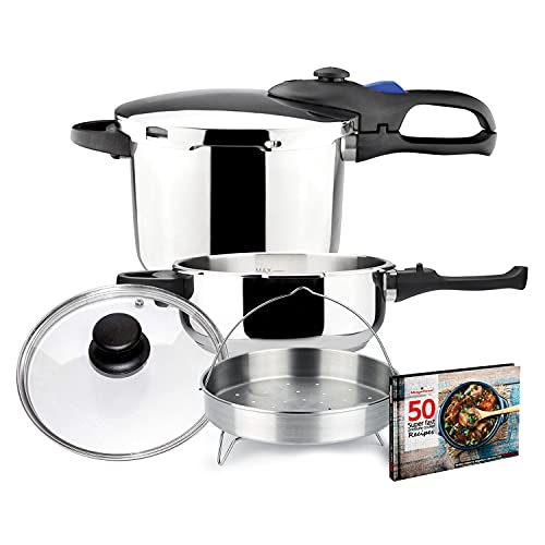 fast cooker - 4