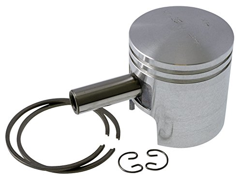 Kolben Übermaß 50cc 41,25mm für PEGASUS Sky 50 Express