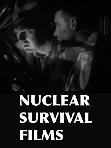 Nuclear Survival Films