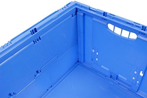 1 Stück Transportbox Foxybox - 9