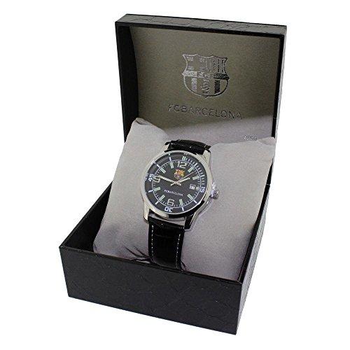 Reloj - BARÇA - para - 8435041708523