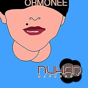 Ormonee