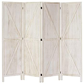 Best privacy screens for rooms Reviews