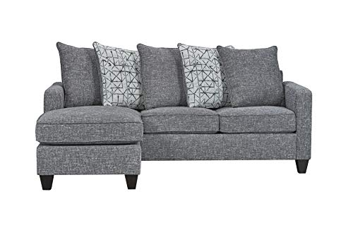 Ready-To-Live-57th-Street-Sofa-Sectional