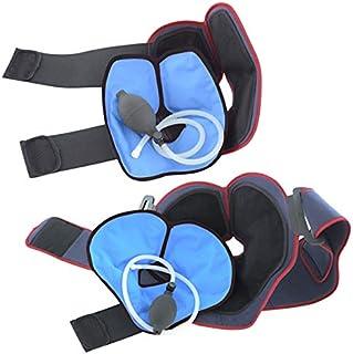 [少年野球用 アイシング用品セット] 医療用冷却パック コールドラップ ジュニア 肩、ひじ?ひざ(左右兼用) アイシングサポーター付 コールドラップJr