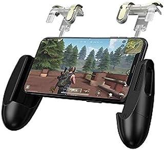 جيم سير اجهزة تحكم الالعاب للهواتف الذكية متوافق مع هواتف خلوية