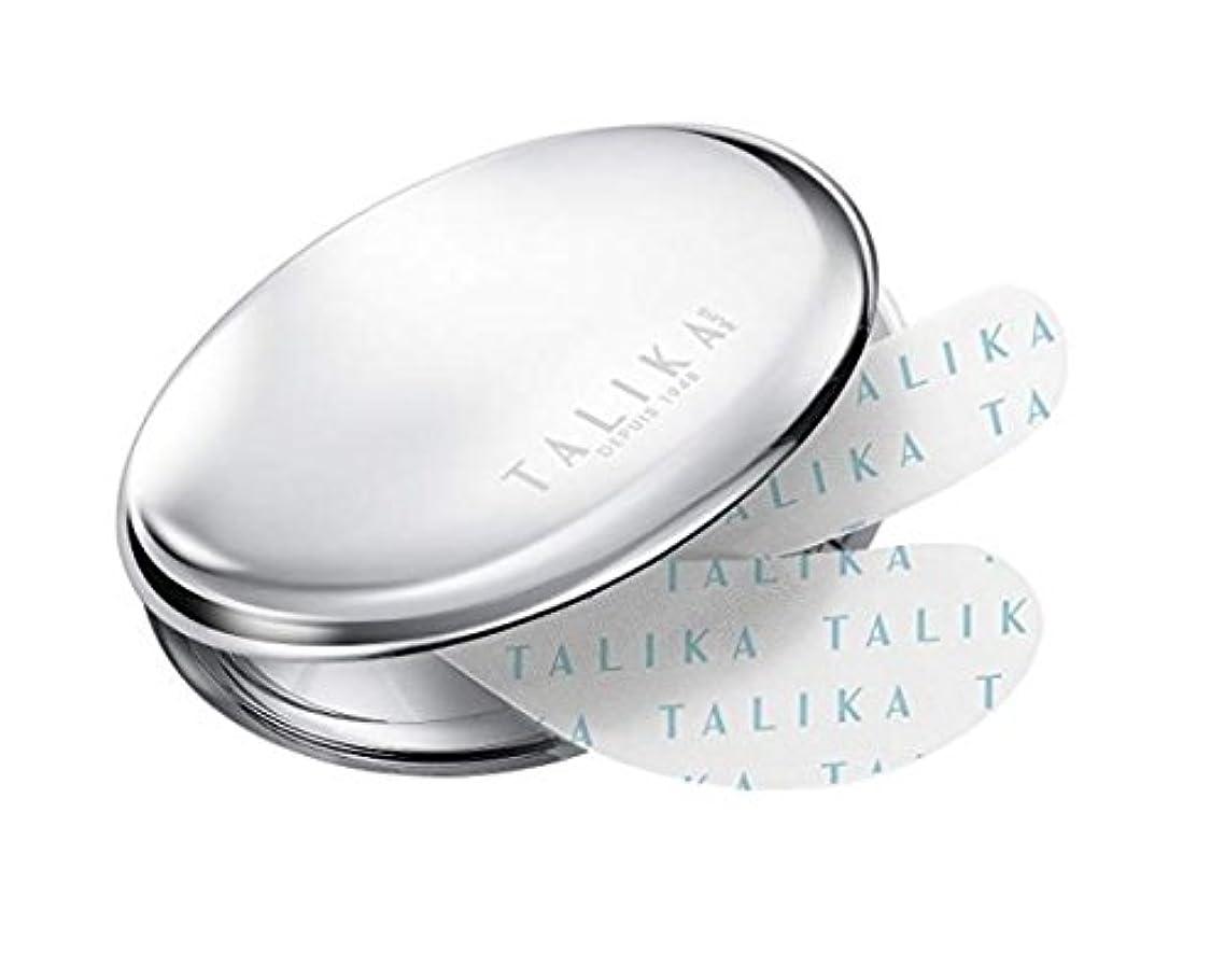 偶然ゼリー去る[Talika] [Eye Therapy Patch Mask, 2.99 fl. oz.] (並行輸入品)
