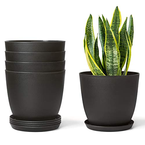 Planter Nursery Pots