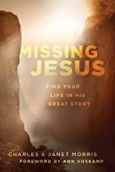 Missing Jesus