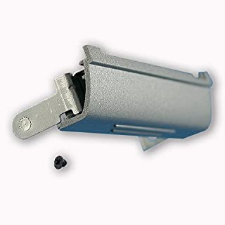 Dell Latitude D630 Laptop Hard Disk Drive Caddy XP994
