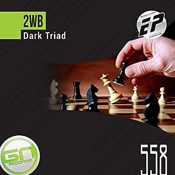 Dark Triad EP