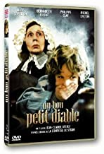 Un Bon Petit Diable (A Good Little Devil) (1983)