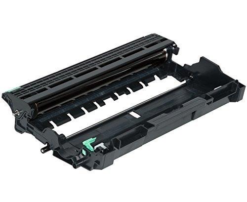 DR2300 Laser Tamburo compatibile per Brother HL-L2300D HL-L2340DW HL-L2360DN HL-L2365DW DCP-L2500D DCP-L2520DW DCP-L2540DN DCP-L2560DW MFC-L2700DW MFC-L2720DW MFC-L2740DW