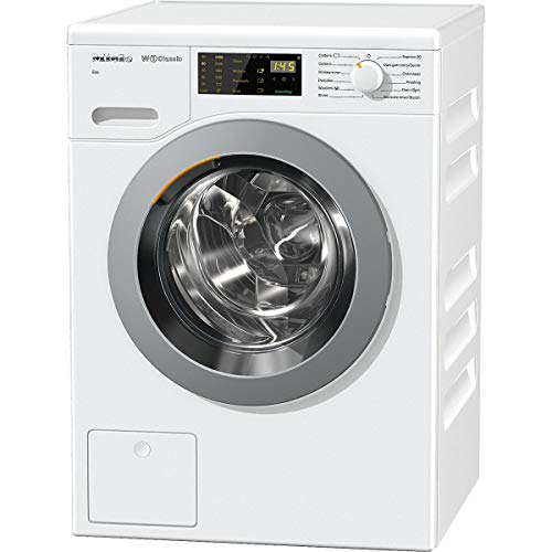 Miele Washing Machine 7 kg Model WDB-020