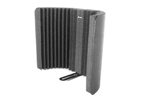Auralex Acoustics MudGuard