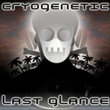 Last Glance