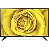 LG Electronics UHD Fernseher TV 55UN70006LA