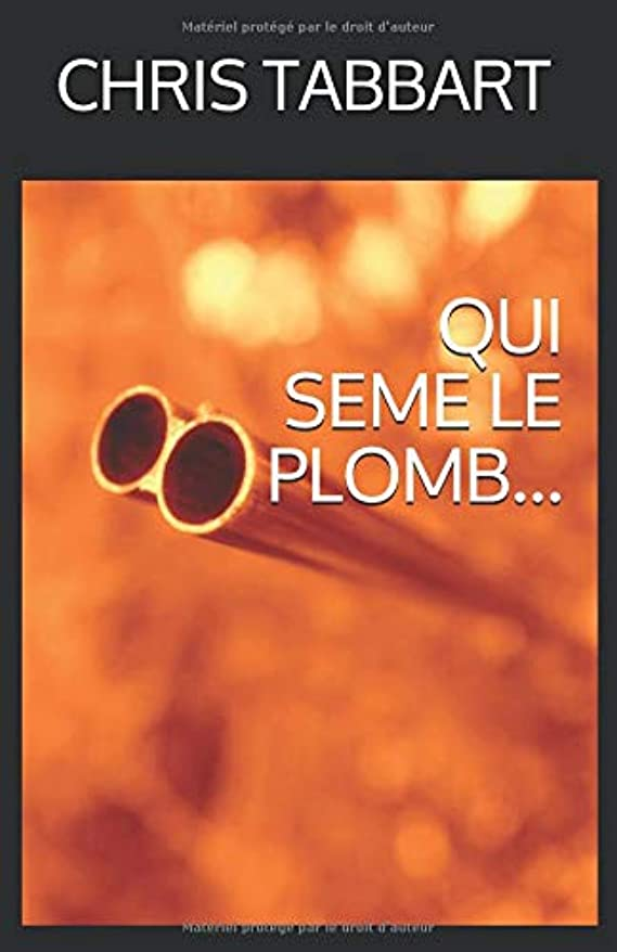 ガソリン変動する出くわすQUI SEME LE PLOMB...