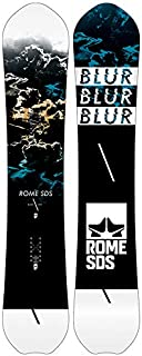Best green room snowboard Reviews