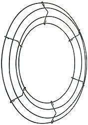 http://diyjoy.com/diy-home-decor-how-to-make-a-burlap-wreath