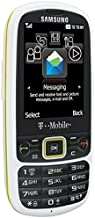 Best samsung gravity 3 sgh t479 t mobile Reviews