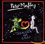 Songtexte von Peter Maffay - Tabaluga und Lilli