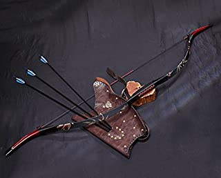 chinese archery bows