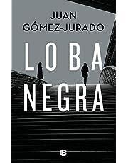 Loba negra / The Black Wolf: 2